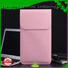 macbook pro protective cover laptop macbook pro protective case notebook company