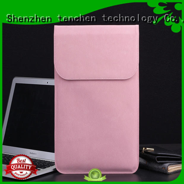 hard shell macbook pro protective cover TenChen Tech Brand
