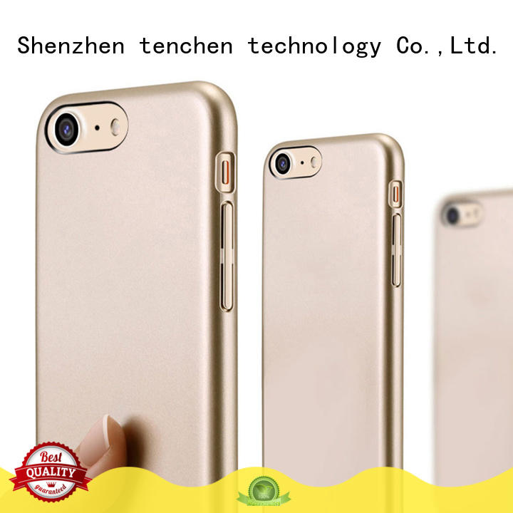 semitransparent best phone case manufacturers directly sale for store