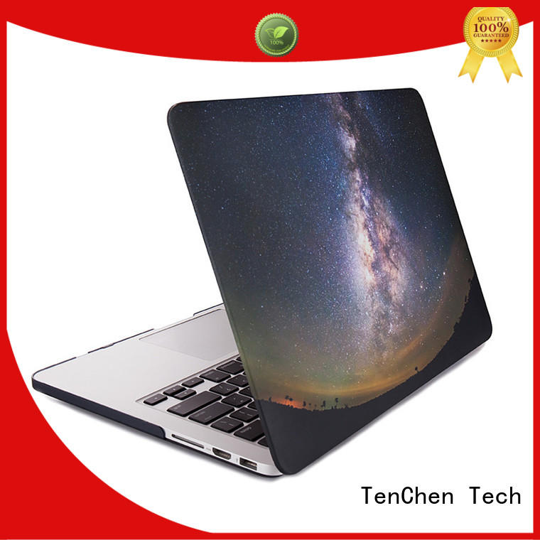 macbook pro protective cover bag macbook pro protective case TenChen Tech Brand