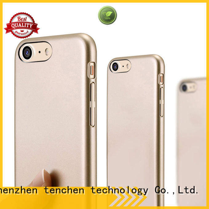 rubber phone case companies customized for store