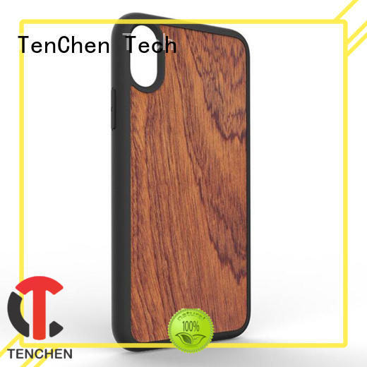 TenChen Tech phone case factory china series for sale
