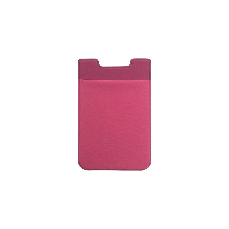 silicone case iphone from China for business-1