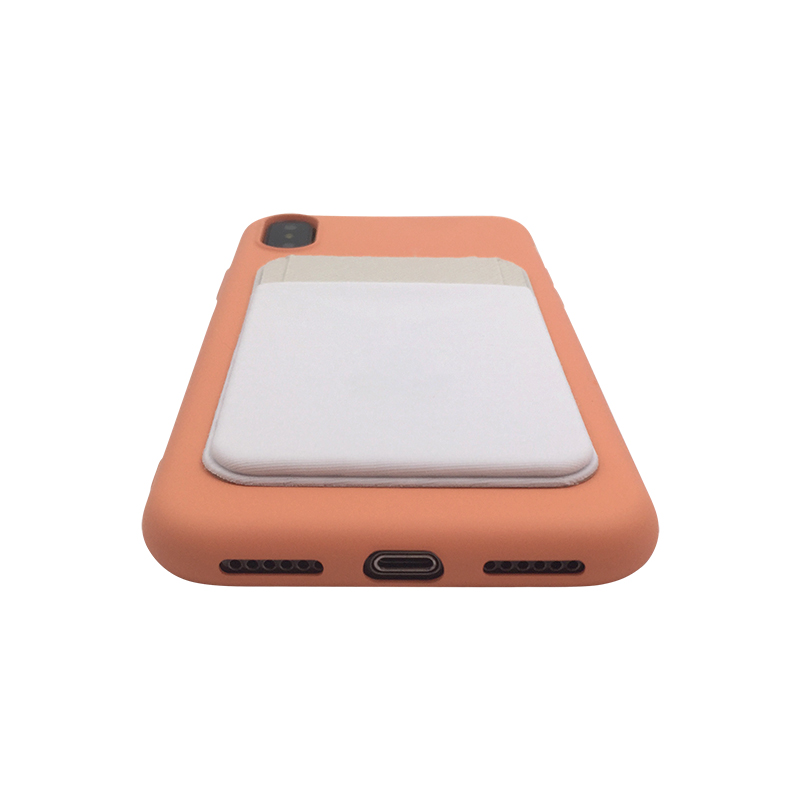 TenChen Tech China phone case supplier manufacturer for business-5