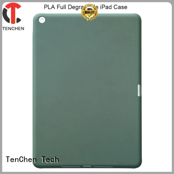 TenChen Tech hot selling ipad mini protective case supplier for shop