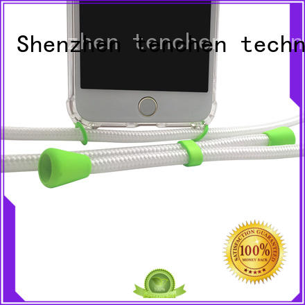 TenChen Tech wheat best buy iphone cases factory for store