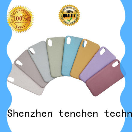 TenChen Tech solid phone case design maker series for home