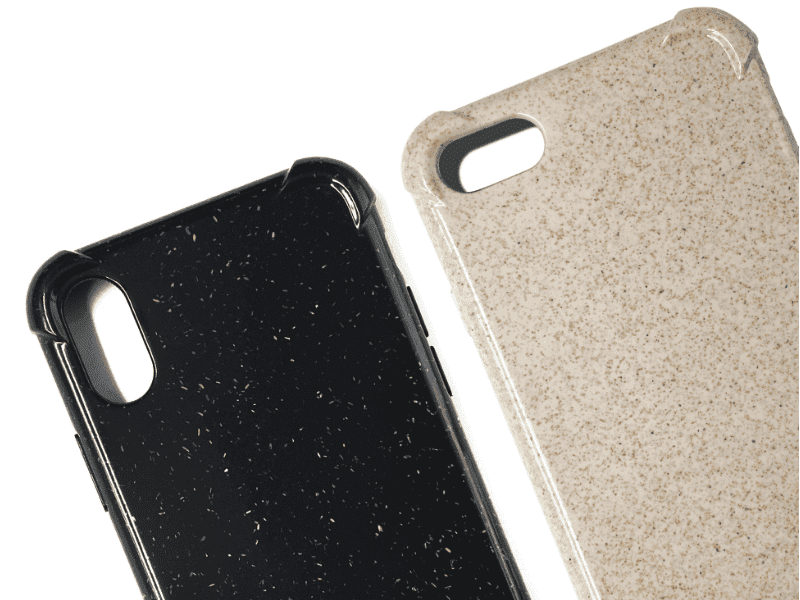 news-wholesale iphone cases-TenChen Tech-img-3