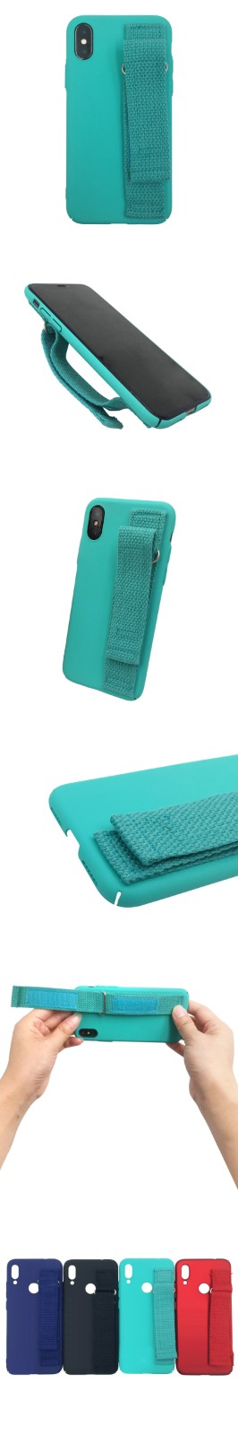 TenChen Tech-Casing Phone Manufacturer, Mobile Phone Cases Wholesale | Tenchen Tech