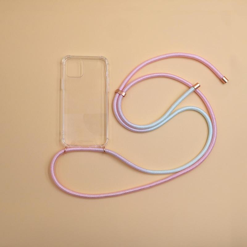 news-iphone case- ipad case- macbook case-TenChen Tech-img-1