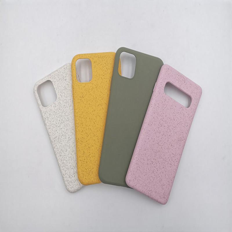 TenChen Tech-Transparent Phone Case With Card Holder, Shenzhen Tenchen Technology Co,ltd