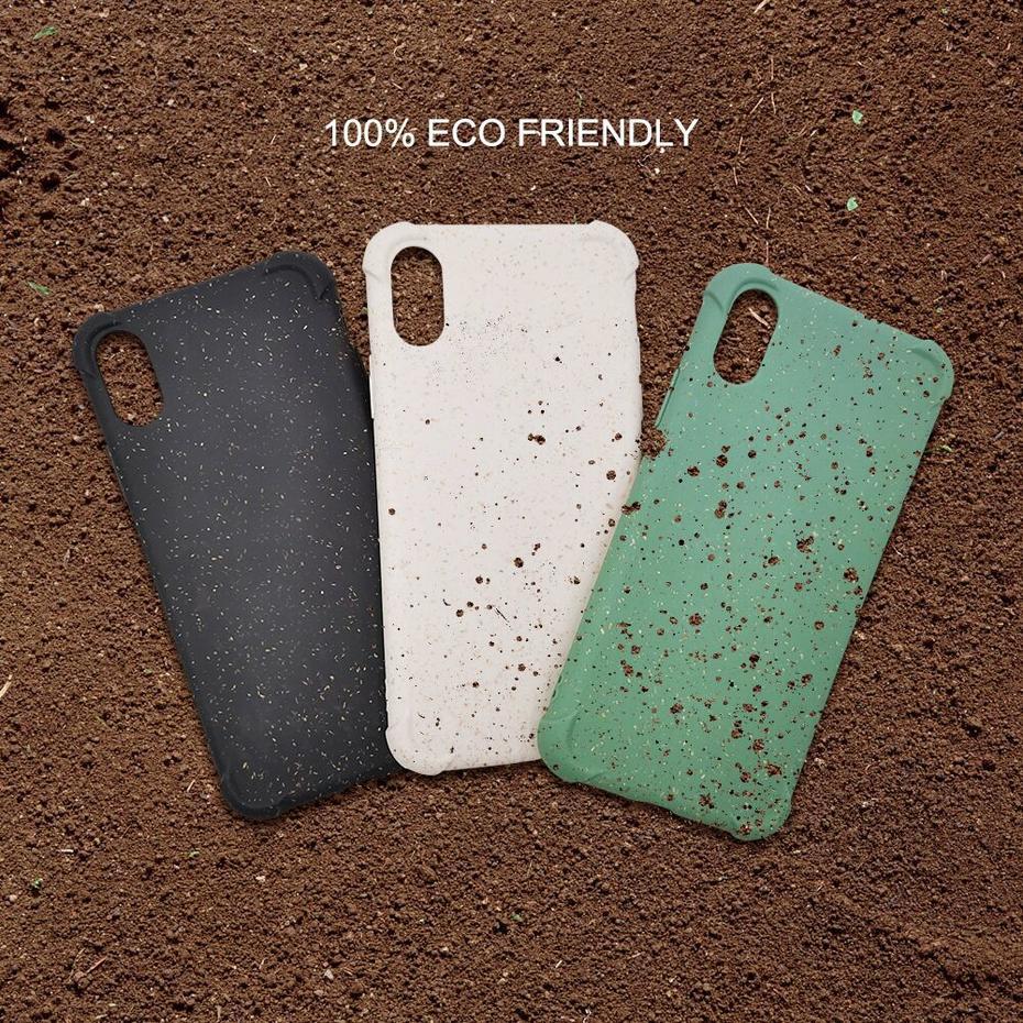 buy ipad mini cover-TenChen Tech