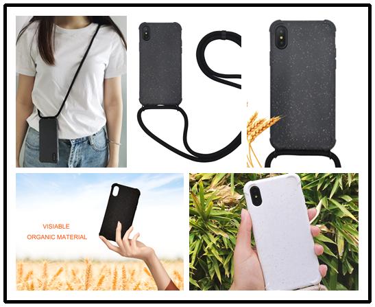 iphone case, ipad case, macbook case-TenChen Tech