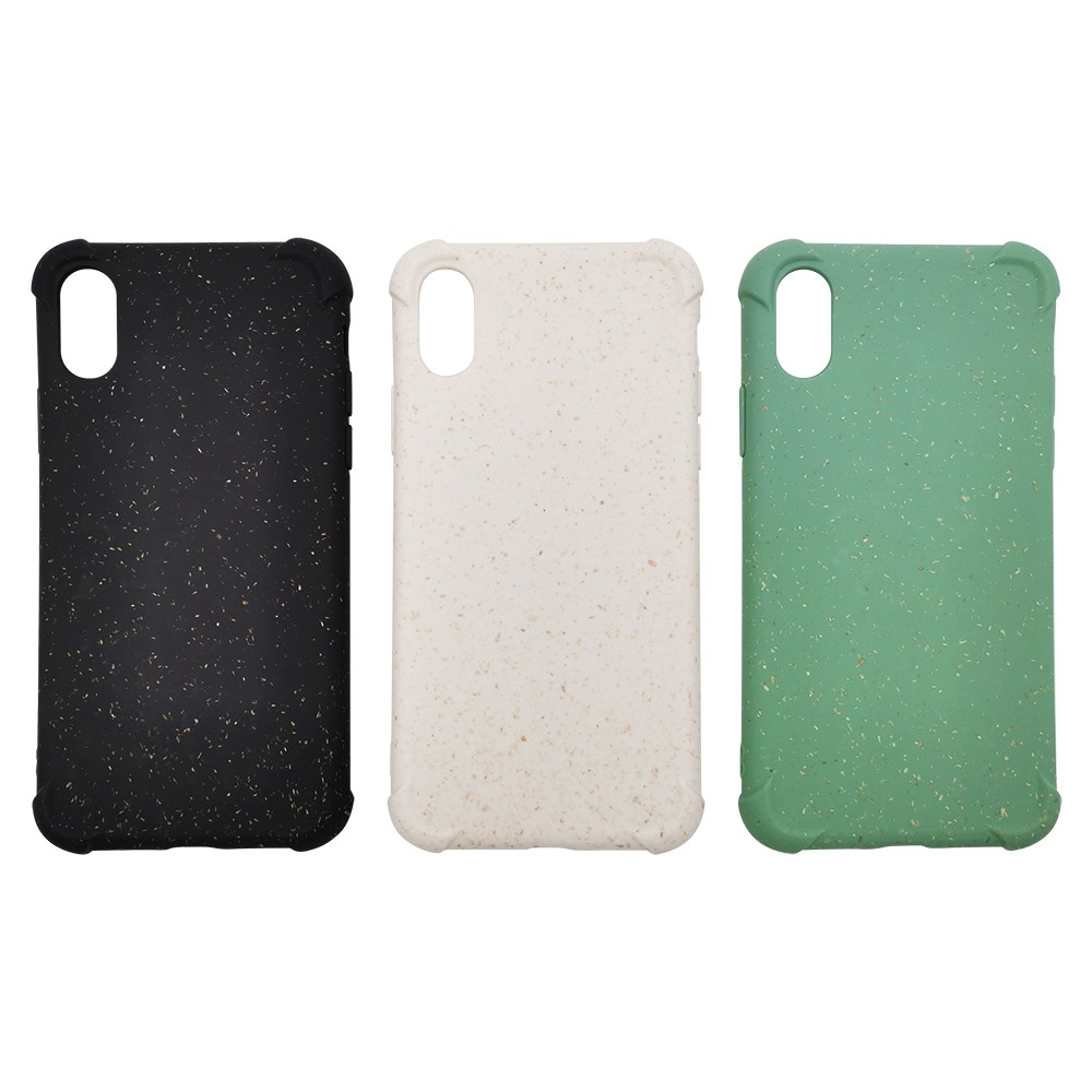 news-TenChen Tech-New Arrival Eco-friendly Lanyard Phone Case-img-1
