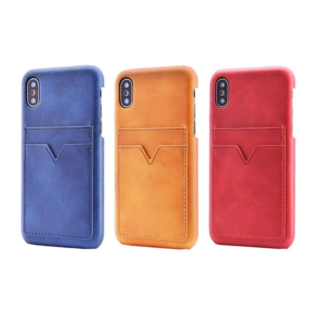 scratch resistant custom phone case manufacturer series for commercial-2