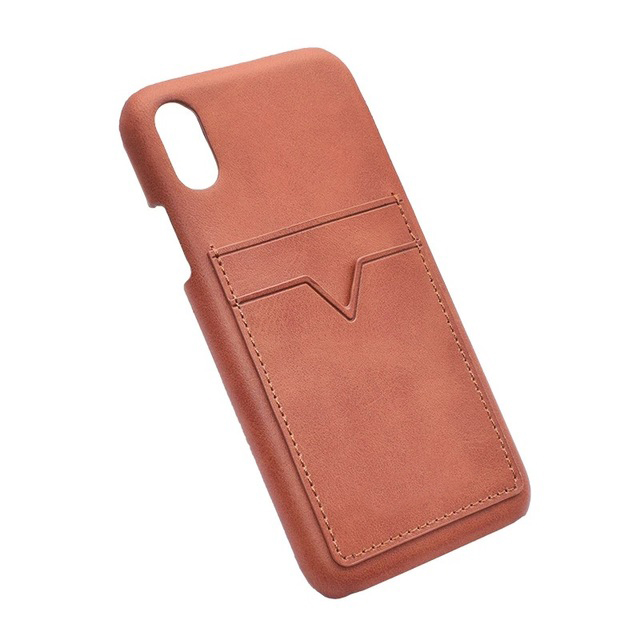 soft custom made phone case directly sale for store-4