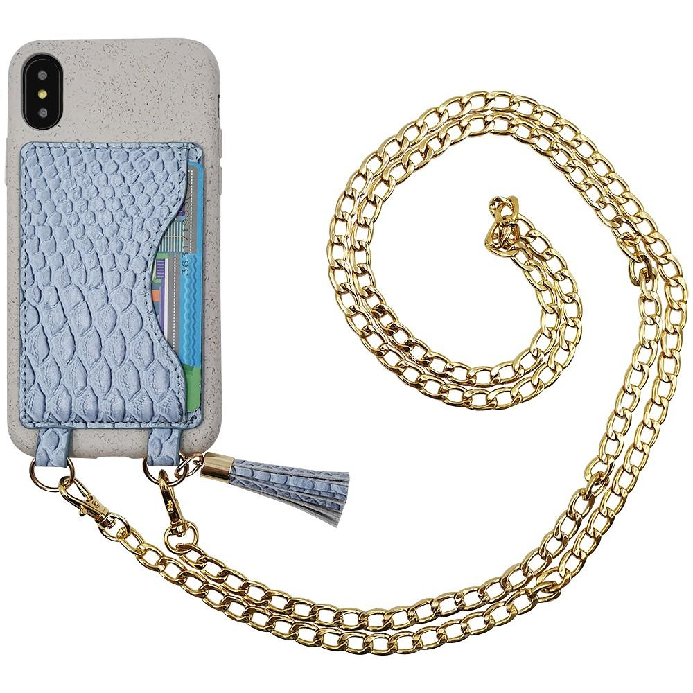 colored custom phone case manufacturer for commercial-2