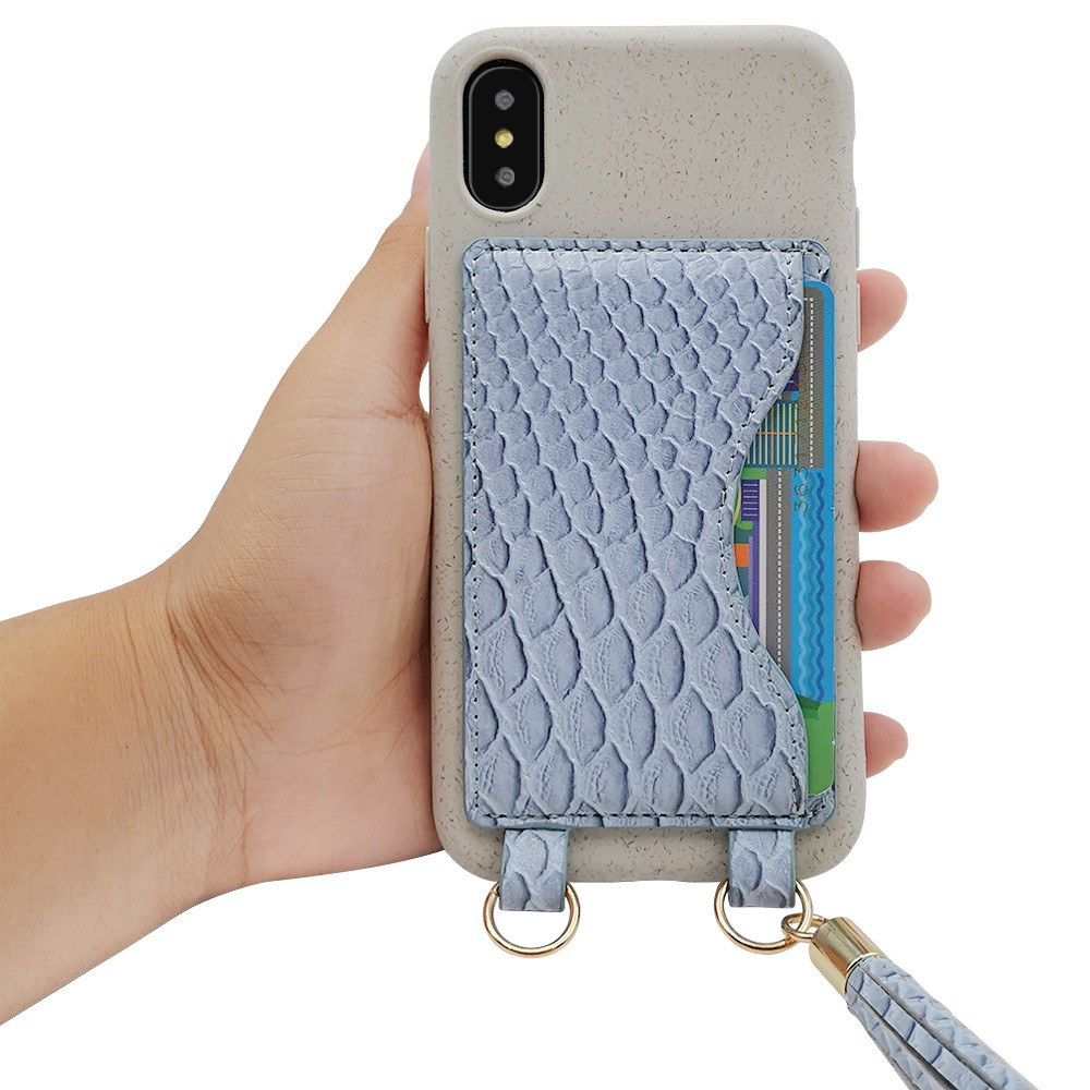 product-Wallet phone case-TenChen Tech-img