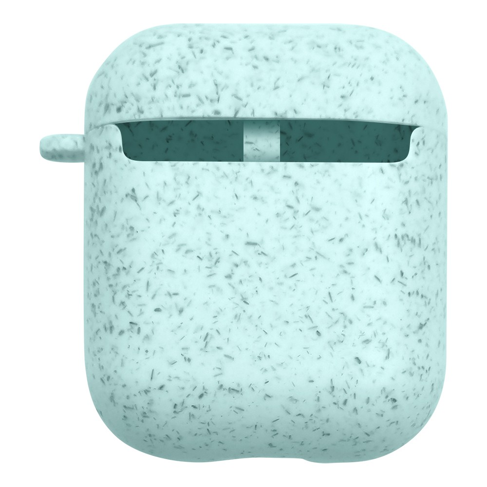 TenChen Tech durable plastic airpods case supplier for sale-6
