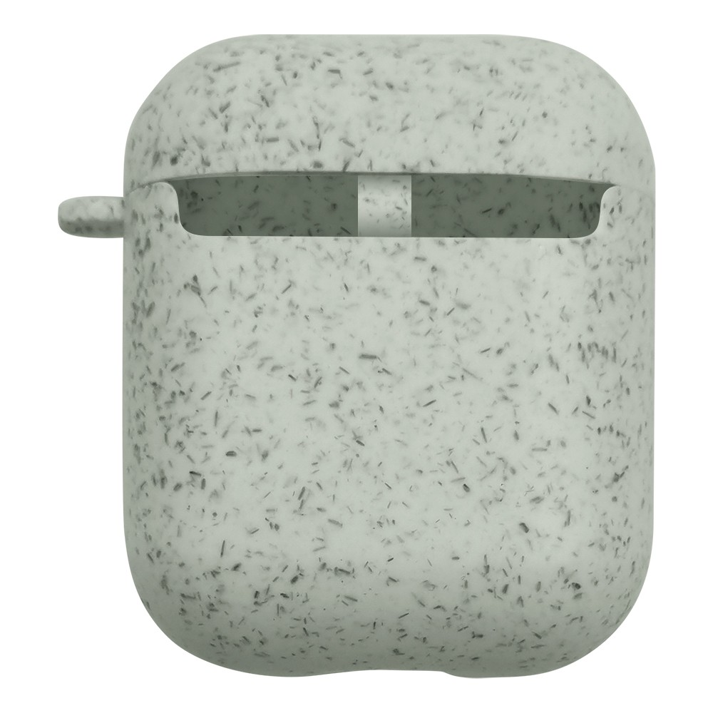 TenChen Tech durable plastic airpods case supplier for sale-8