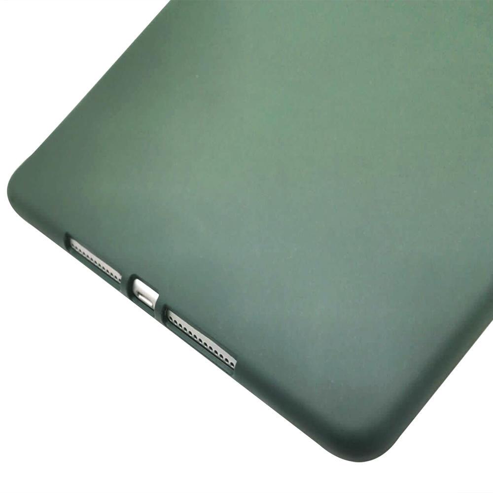 product-TenChen Tech-TENCHEN eco friendly zero waste bamboo fiber case for iPad-img