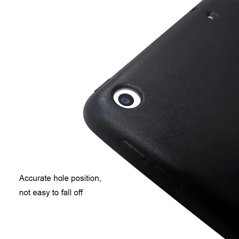 TenChen Tech leather apple ipad mini case supplier for shop-2