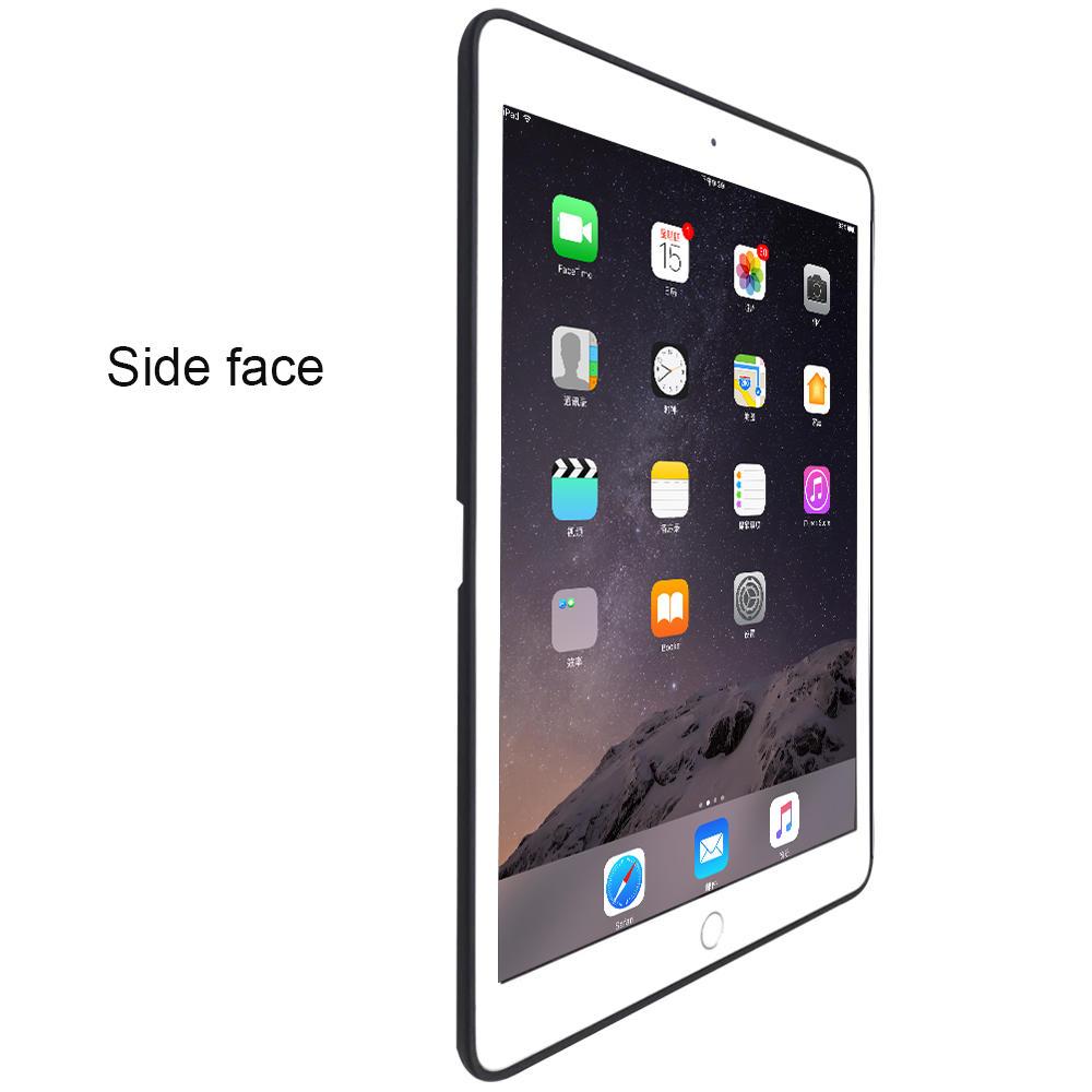 TenChen Tech leather apple ipad mini case supplier for shop-3