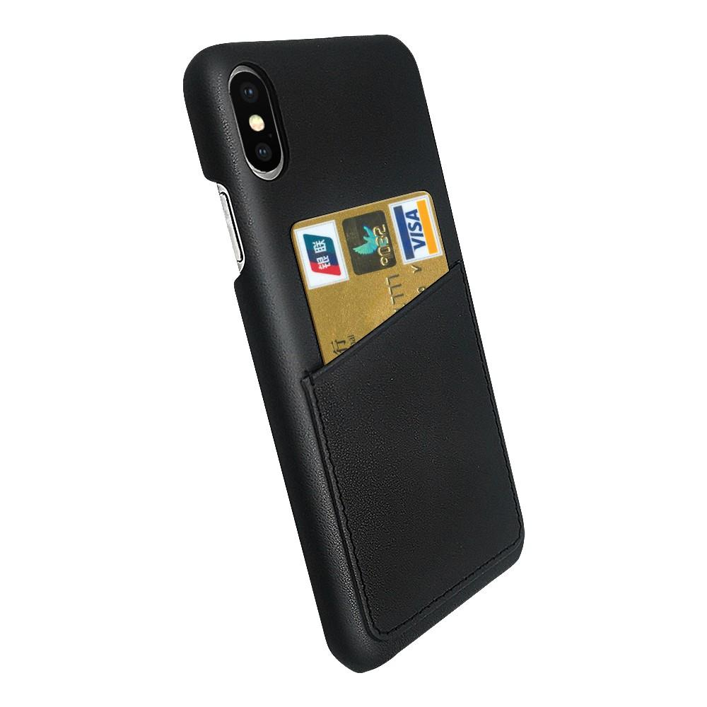 TenChen Tech silicone case customized for sale-3