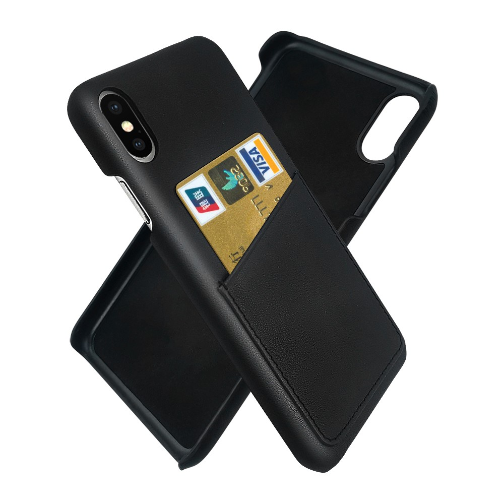 TenChen Tech custom phone case from China for household-2