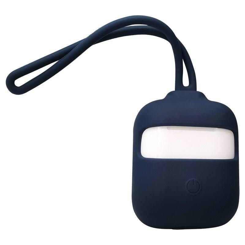 news-iphone case- ipad case- macbook case-TenChen Tech-img