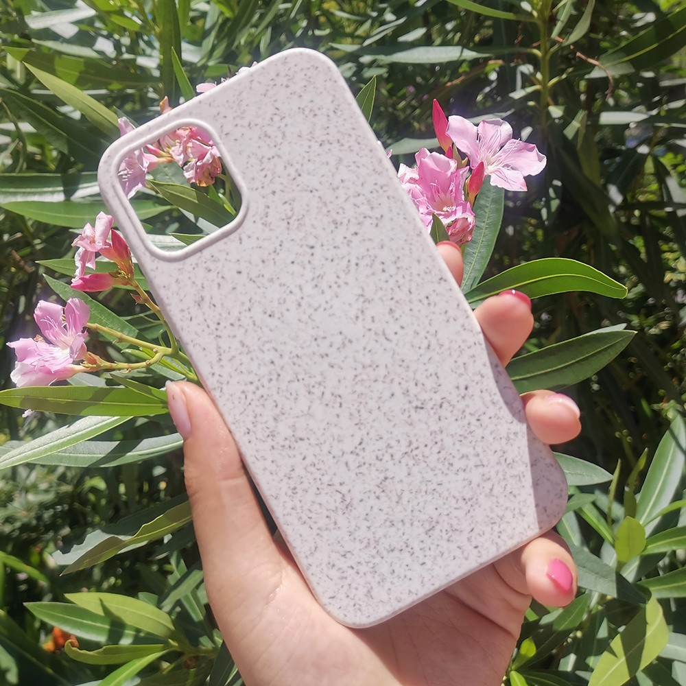 product-compostable case for iphone -TenChen Tech-img