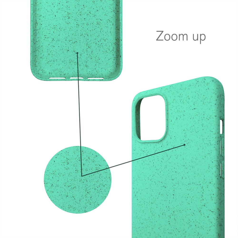product-TenChen Tech-compostable case for iphone -img