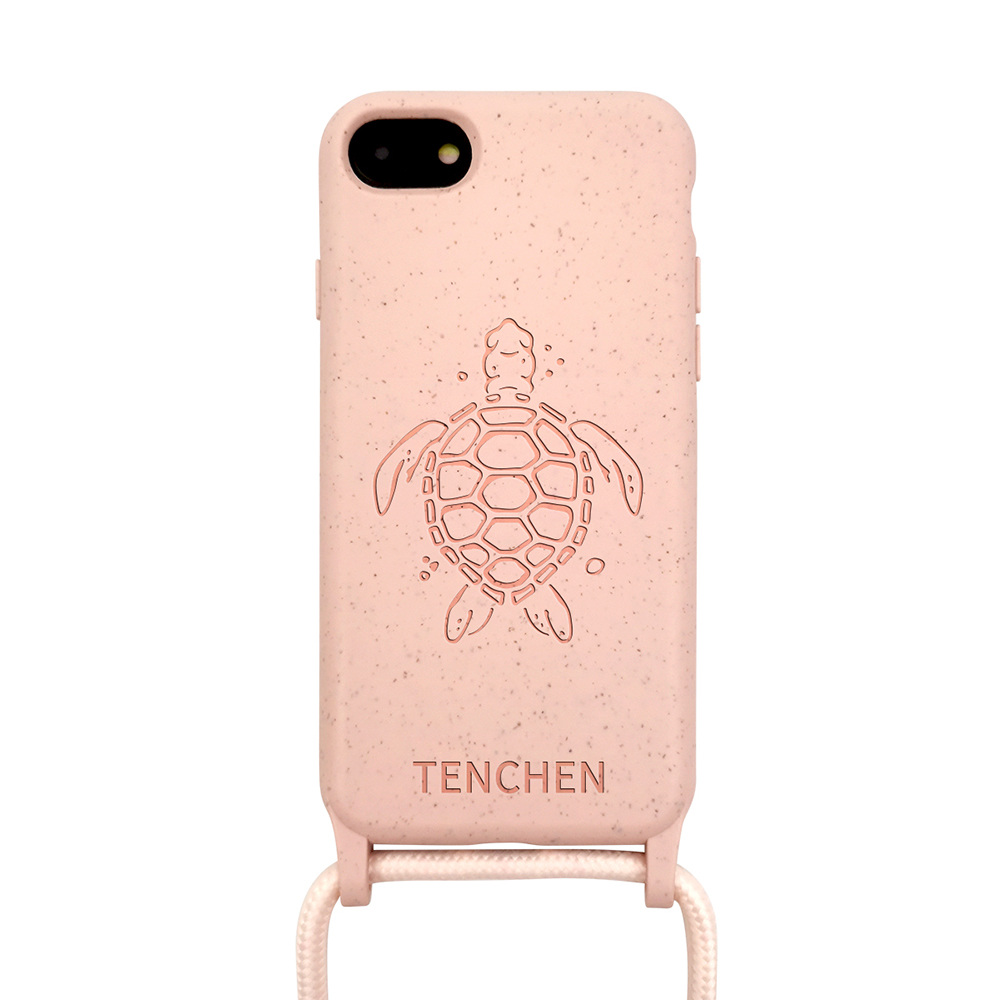 product-TenChen Tech-img