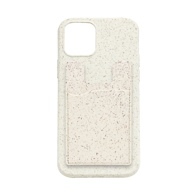 product-Eco friendly biodegradable mobile phone card holder-TenChen Tech-img