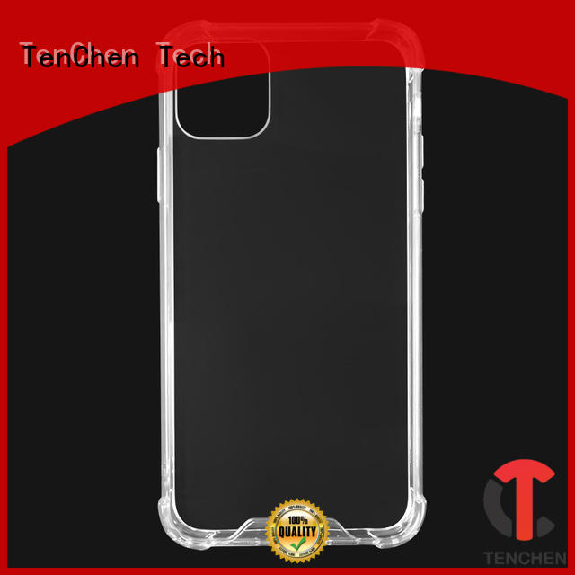 TenChen Tech black cell phone case manufacturers manufacturer for household
