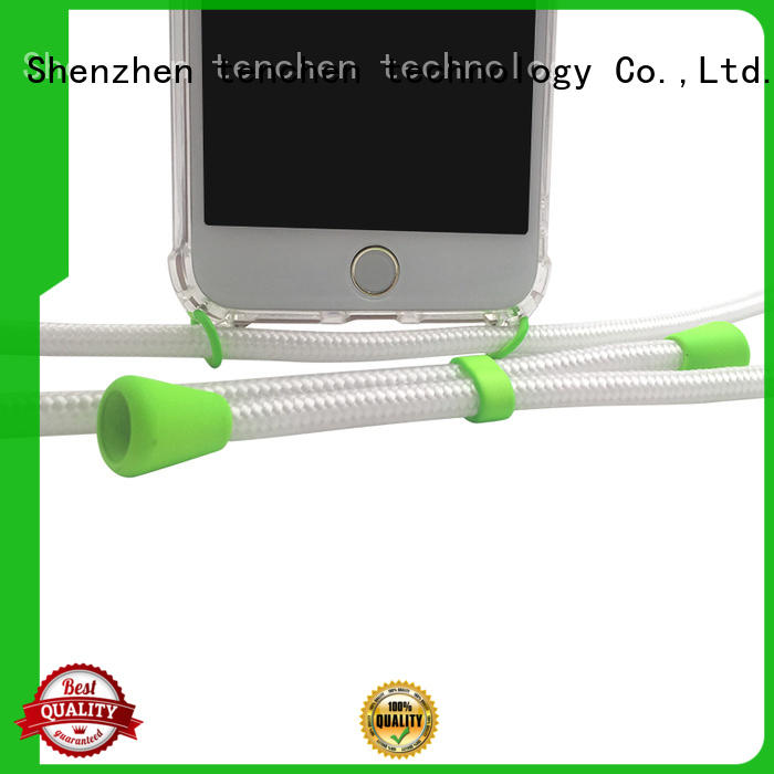 TenChen Tech best phone case companies series for home
