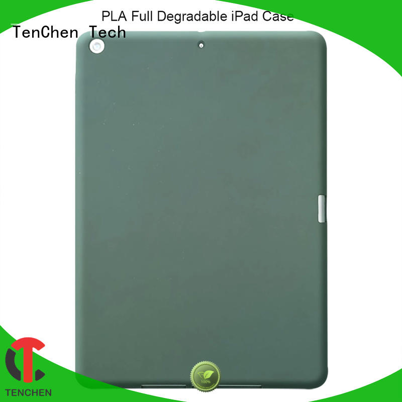 TenChen Tech practical original ipad case factory price for shop