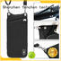 TenChen Tech phone case manufacturer series for store