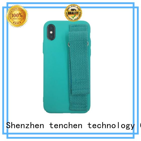 wholesale ipad case factory for retail TenChen Tech