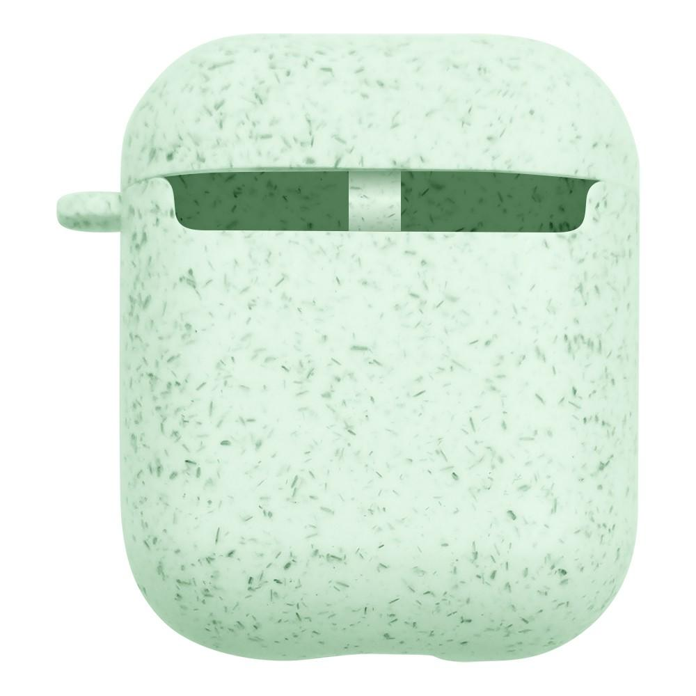 sturdy silicone airpods case wholesale for business-3