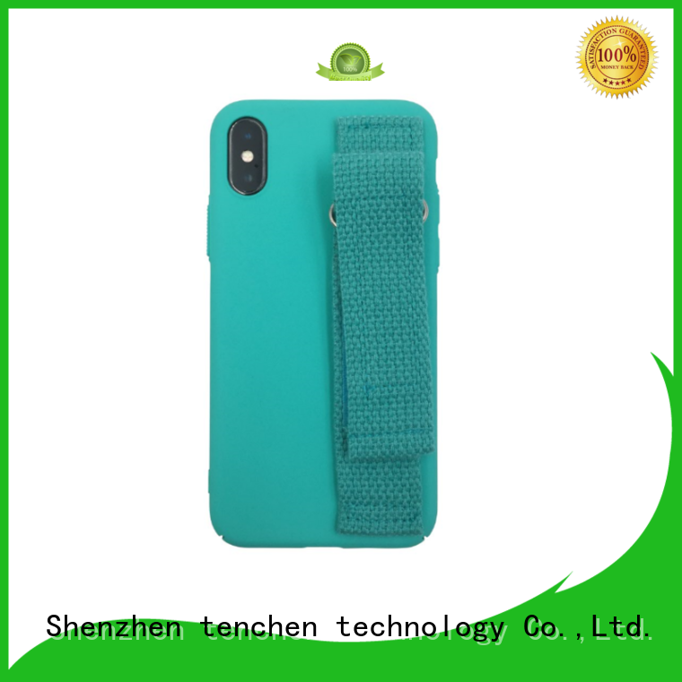 TenChen Tech best buy iphone cases with good price for store