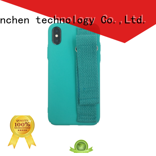 protective custom iphone case manufacturer for shop