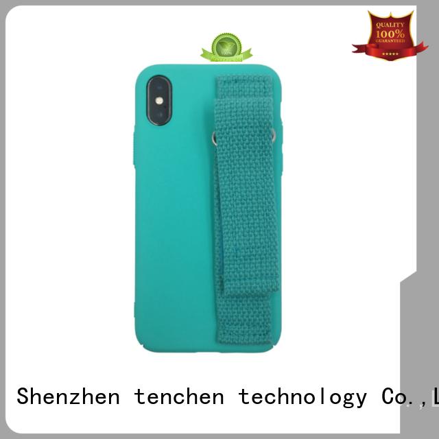 semitransparent custom phone case maker manufacturer for store