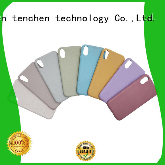 TenChen Tech luxury create my own phone case design for store