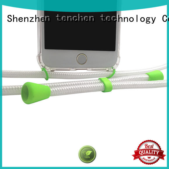 TenChen Tech casing phone with good price for store