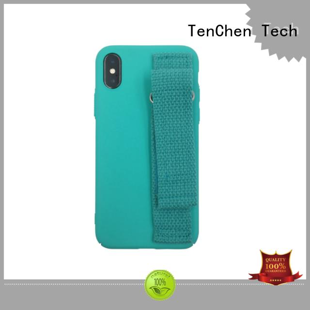 TenChen Tech case best buy macbook pro case factory for shop