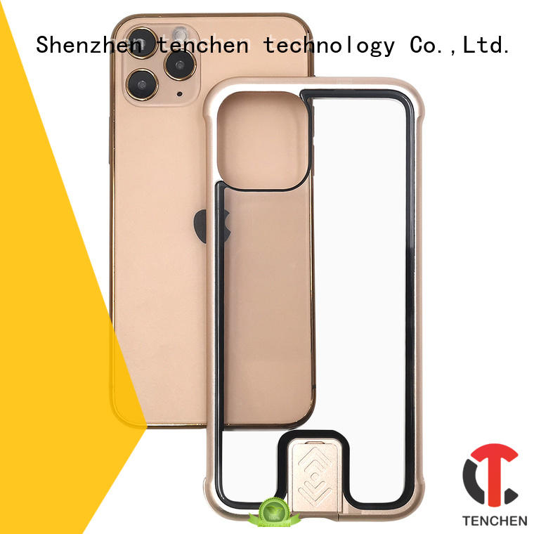 solid iphone case manufacturer from China for sale