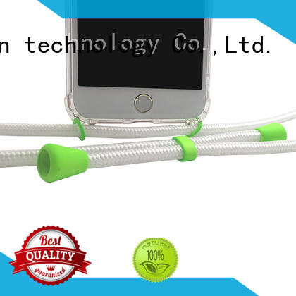 TenChen Tech phone case suppliers directly sale for store