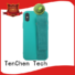TenChen Tech hard custom made phone case series for home