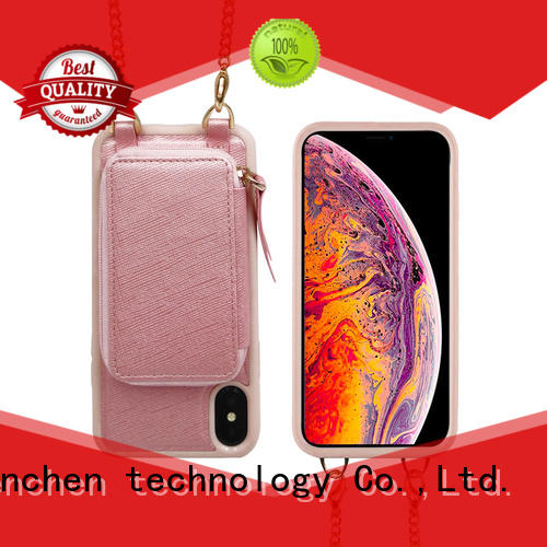 TenChen Tech ecofriendly cell phone covers for iphone 6 directly sale for retail
